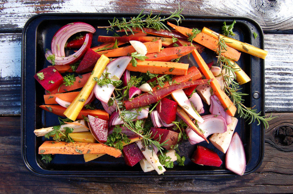 roasted_root_veg_top_shot_hor-1024x679
