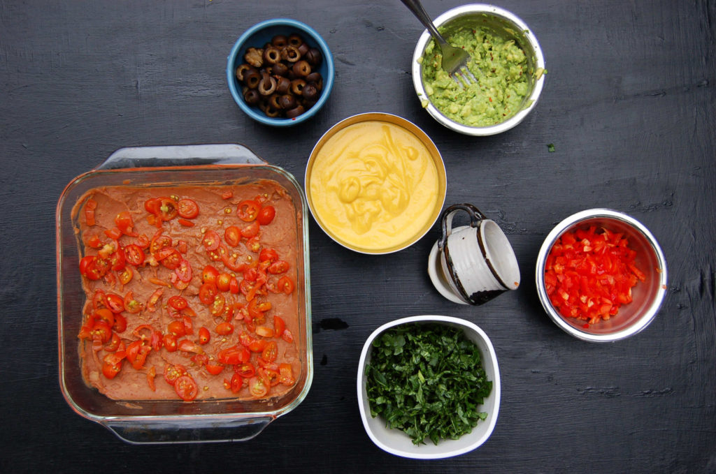 7_layer_nacho_dip_layer_tomato