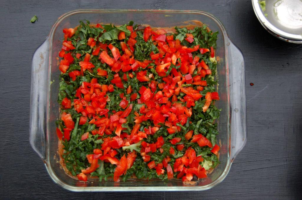 7_layer_nacho_dip_layer_red_pepper