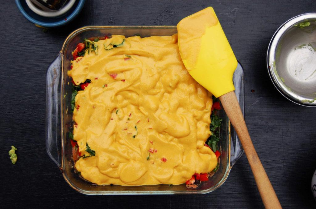 7_layer_nacho_dip_layer_cheese_messy