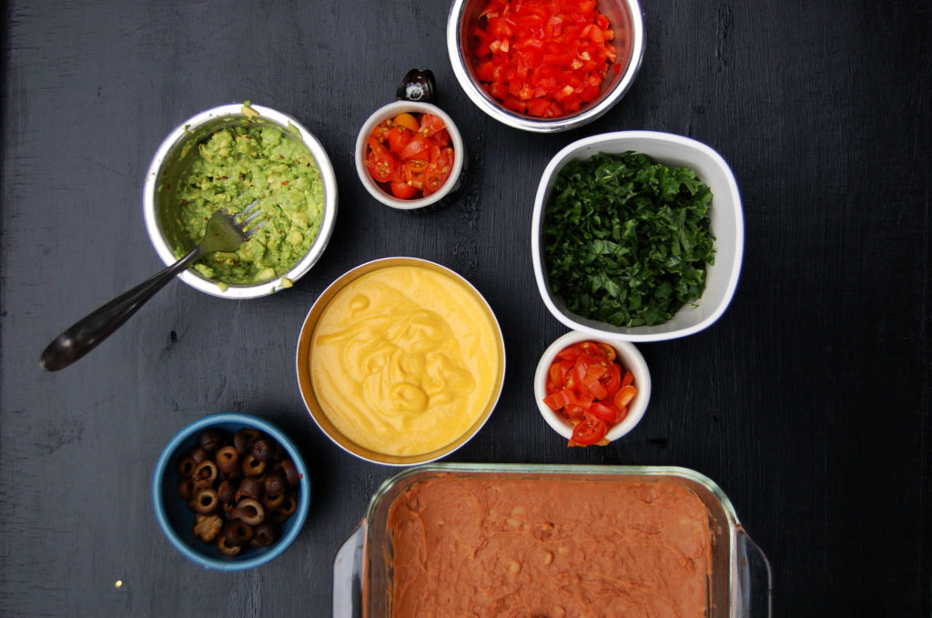 7_layer_nacho_dip_beans_bottom