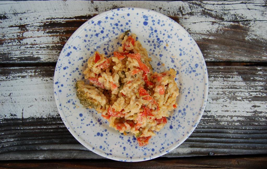 rice_casserole_single_plate