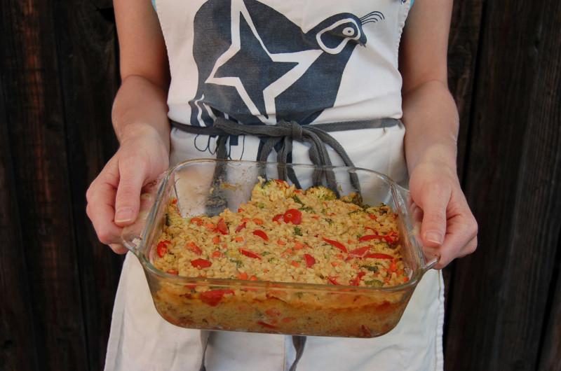 rice_casserole_hands_apron