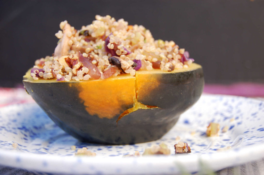 stuffed_butternut_squash_side_stuffed_closer_up