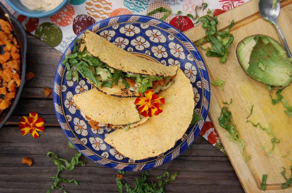 butternut_squash_tacos_top_flower