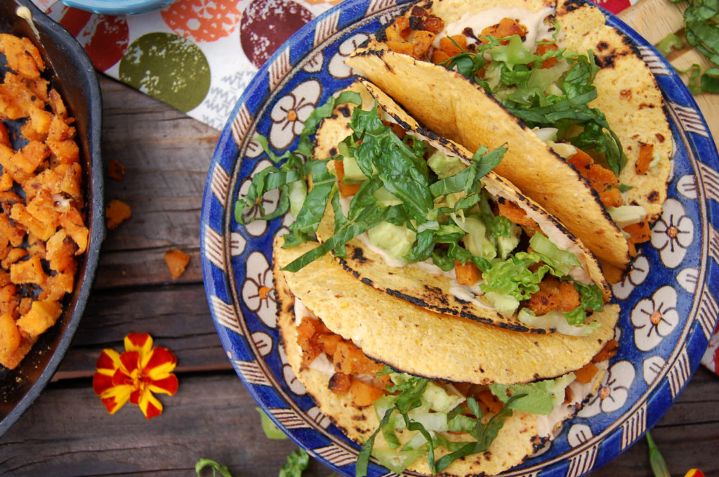 butternut_squash_tacos_top_close