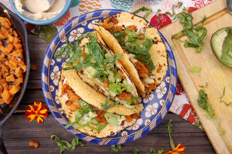 butternut_squash_tacos_top_3