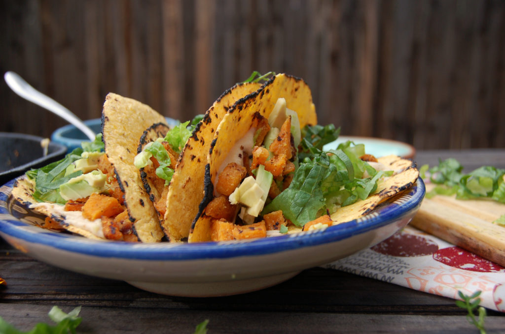 butternut_squash_tacos_straight_on
