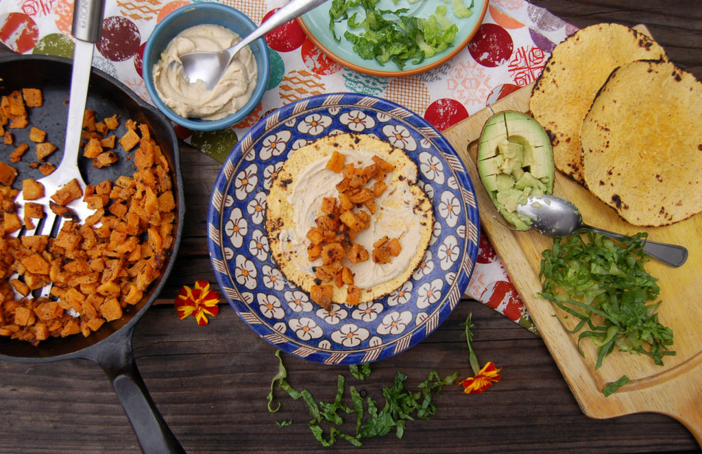 butternut_squash_tacos_stacked_squash