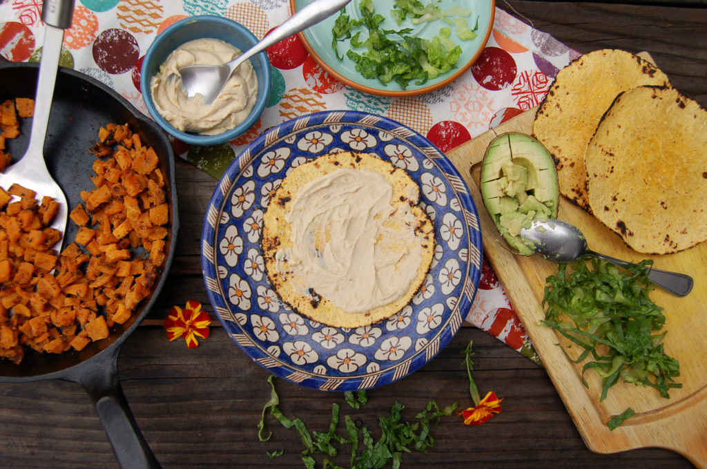butternut_squash_tacos_stacked_hummus