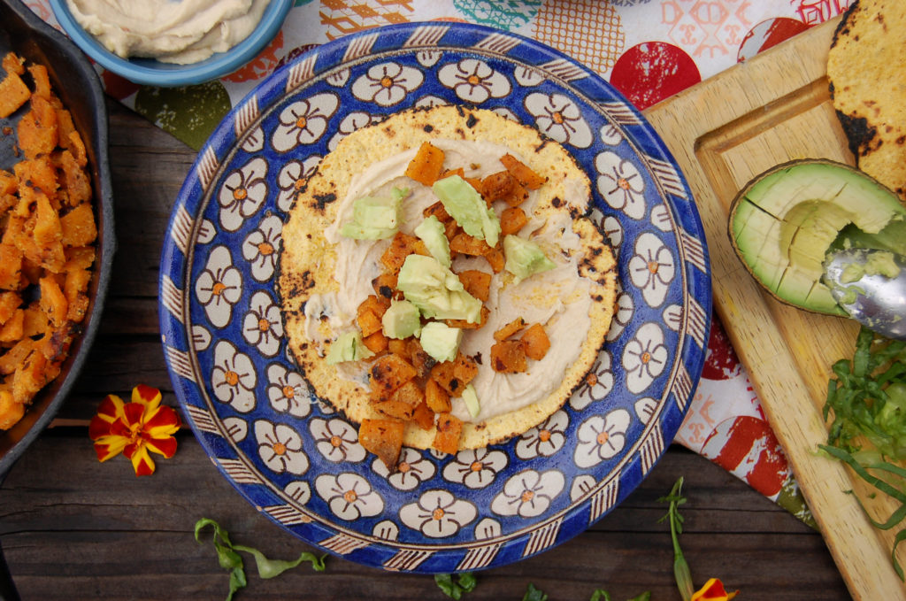 butternut_squash_tacos_stacked_avo