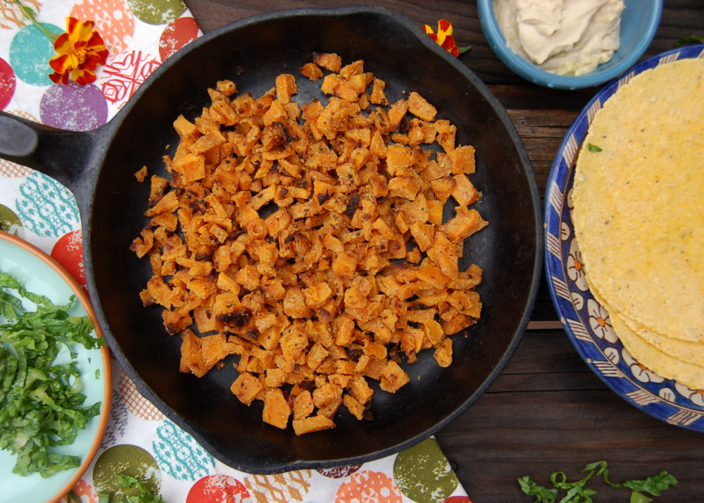 butternut_squash_tacos_squash_center
