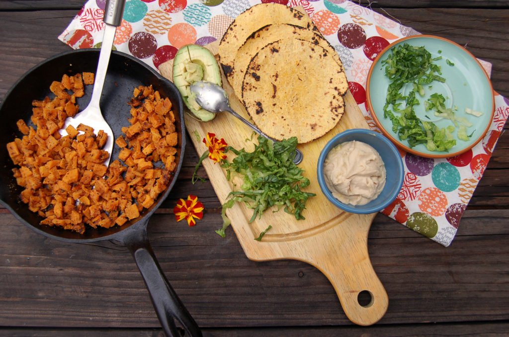butternut_squash_tacos_spread