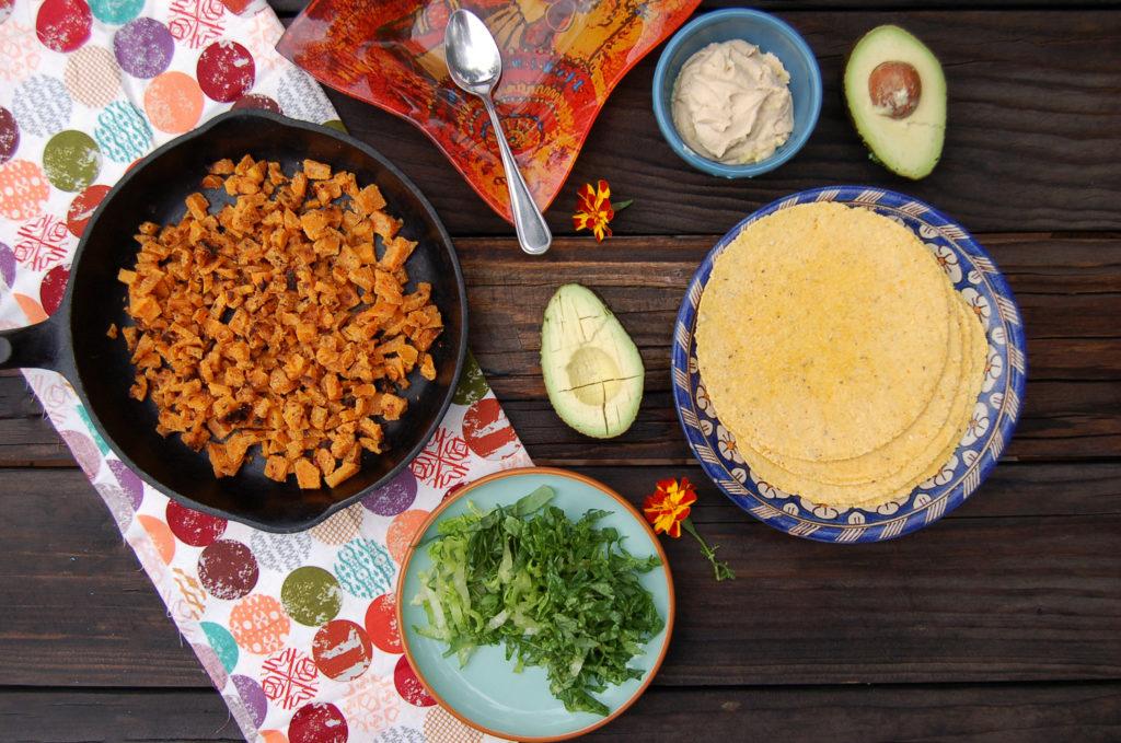butternut_squash_tacos_scene_no_lettuce