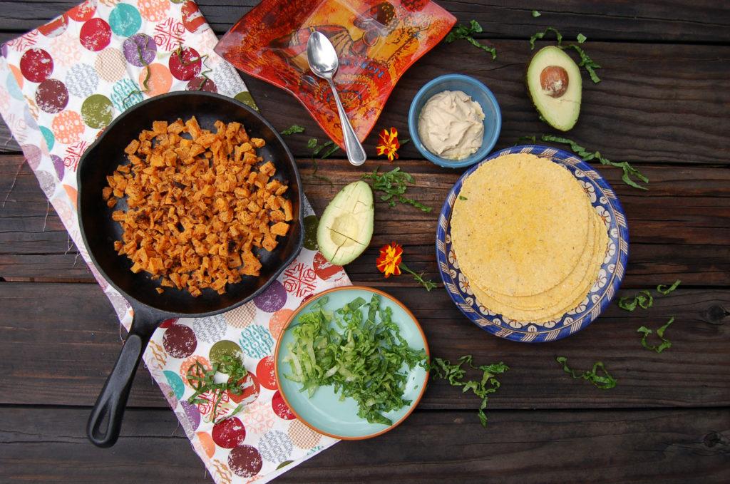 butternut_squash_tacos_scene_lettuce