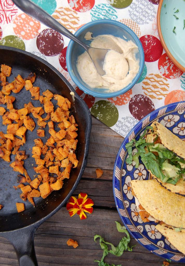 butternut_squash_tacos_hummus
