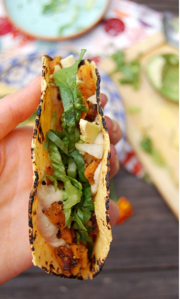 butternut_squash_tacos_hand_vert