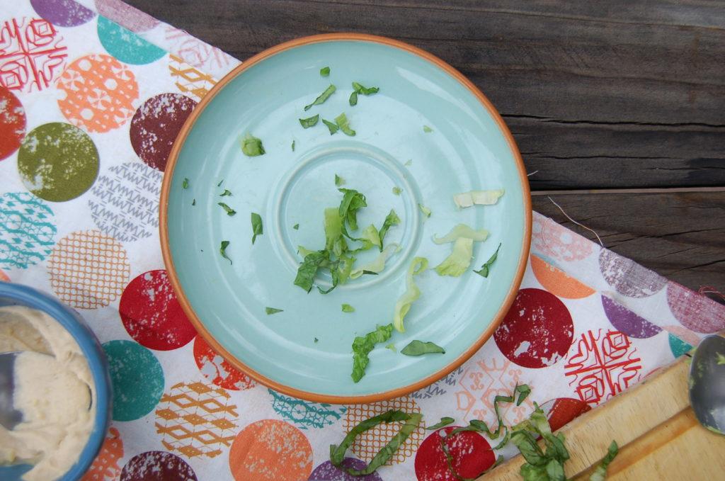 butternut_squash_tacos_empty_lettuce_plate
