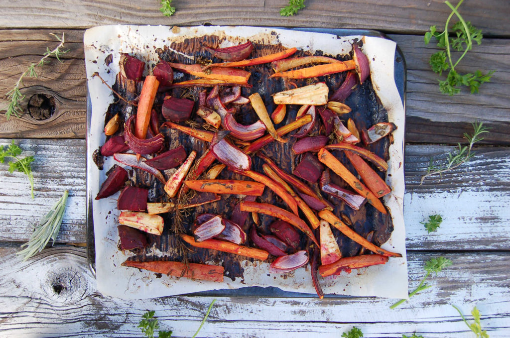 roasted_root_veg_top_whole