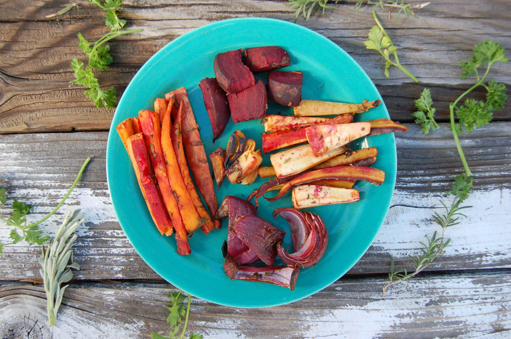 roasted_root_veg_round-plate