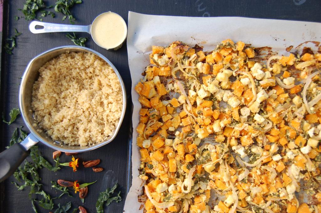 butternut_tofu_veg_quinoa