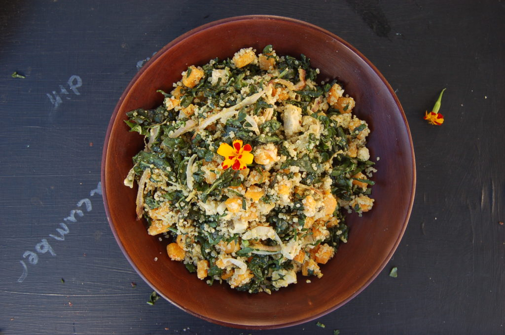butternut_tofu_serving_bowl
