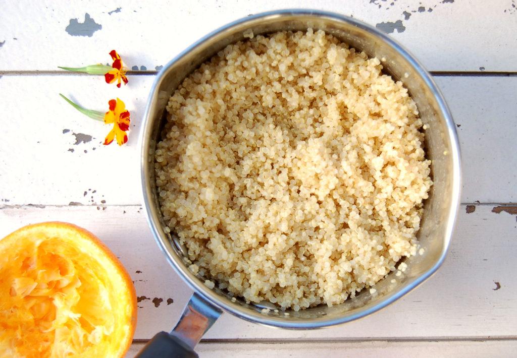 butternut_tofu_quinoa