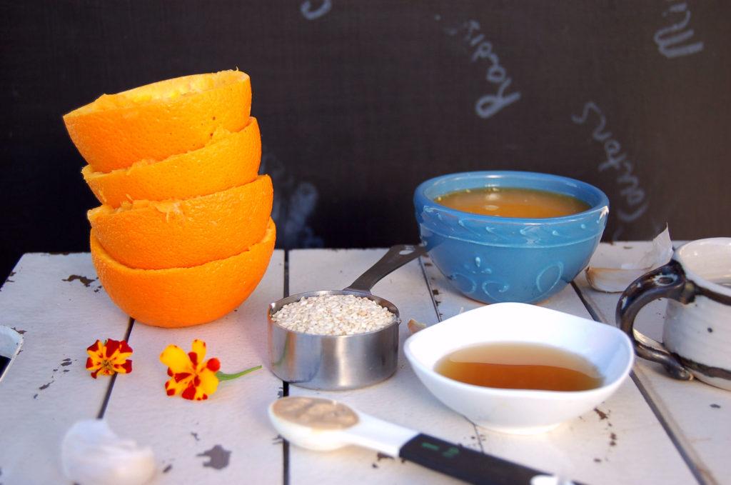 butternut_tofu_orange_stack_black