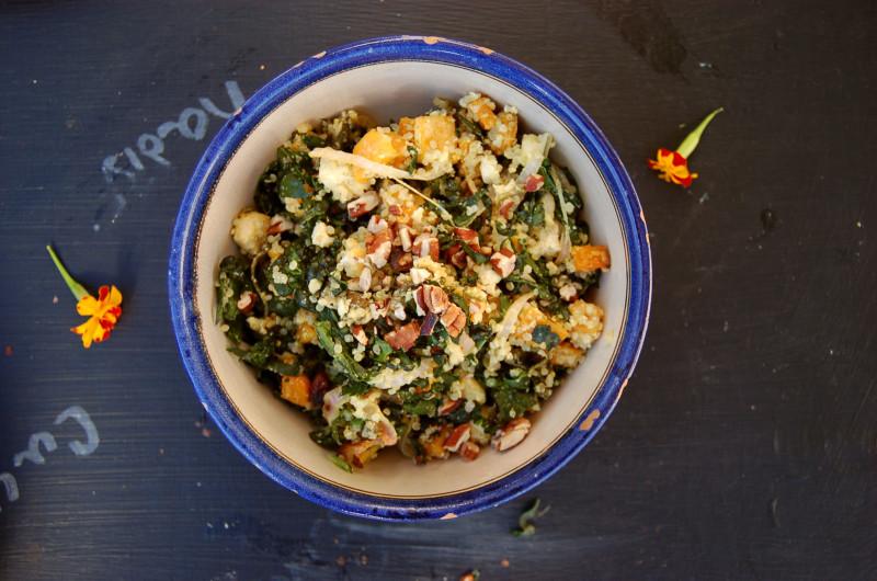 butternut_tofu_blue_bowl