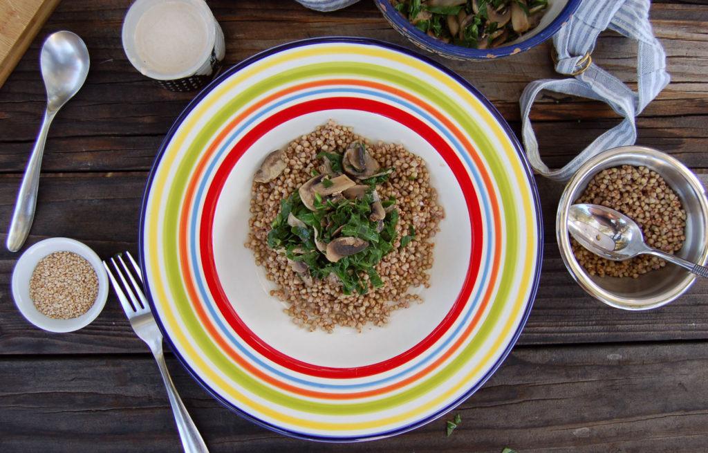 Buckwheat_mushrooms_buckwheat)veggies_top