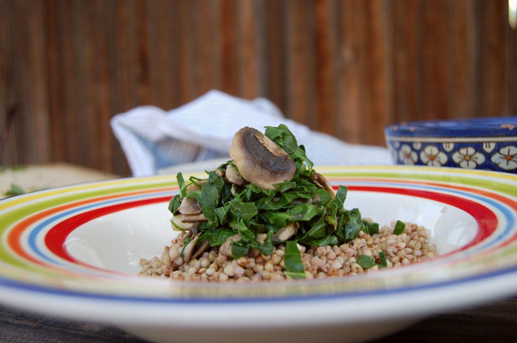 Buckwheat_mushrooms_buckwheat_toppings