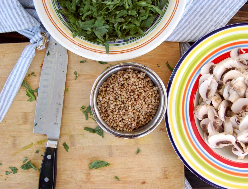 Buckwheat_mushrooms_3_ingredients