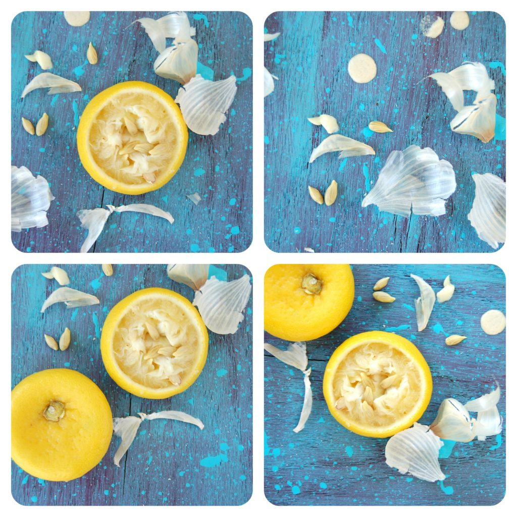 tahini_lemon_square