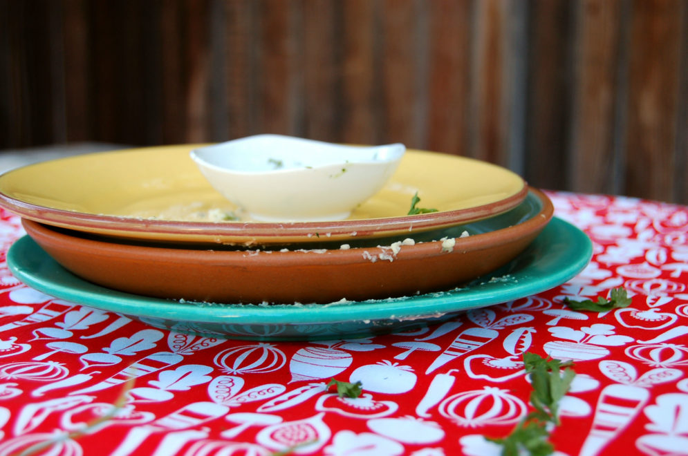 potato_salad_side_plates_after