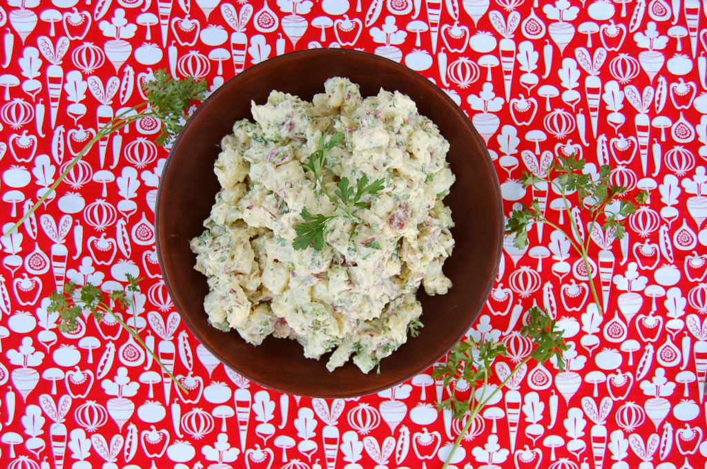 potato_salad_main_shot_bowl