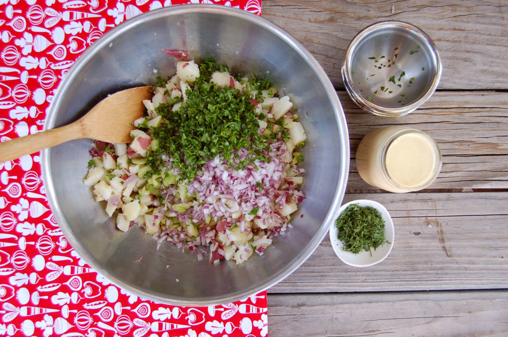 potato_salad_celery_onions_parsley