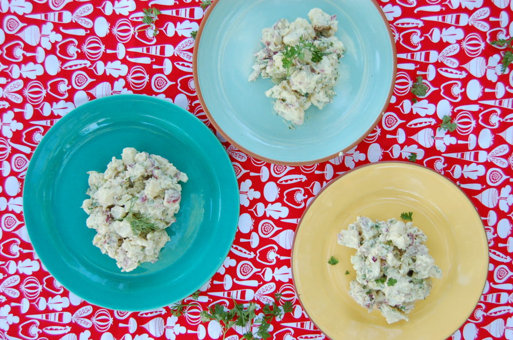 potato_salad_all_plates