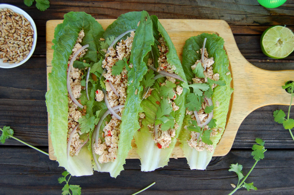 larb_up_close