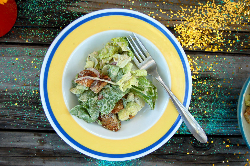 caesar_salad_yellow_bowl