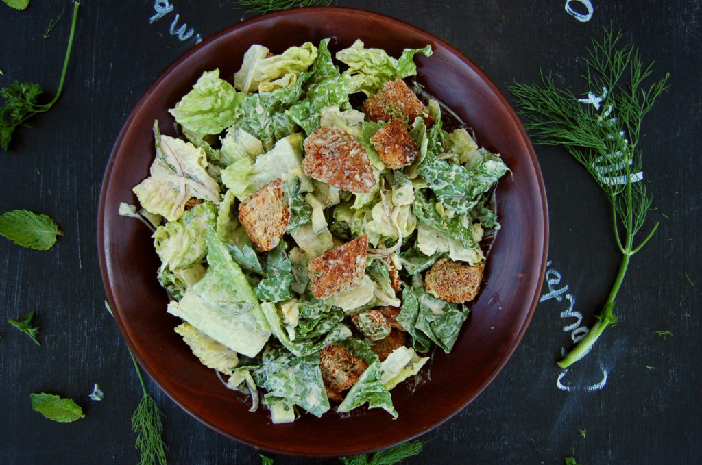 caesar_salad_top_full
