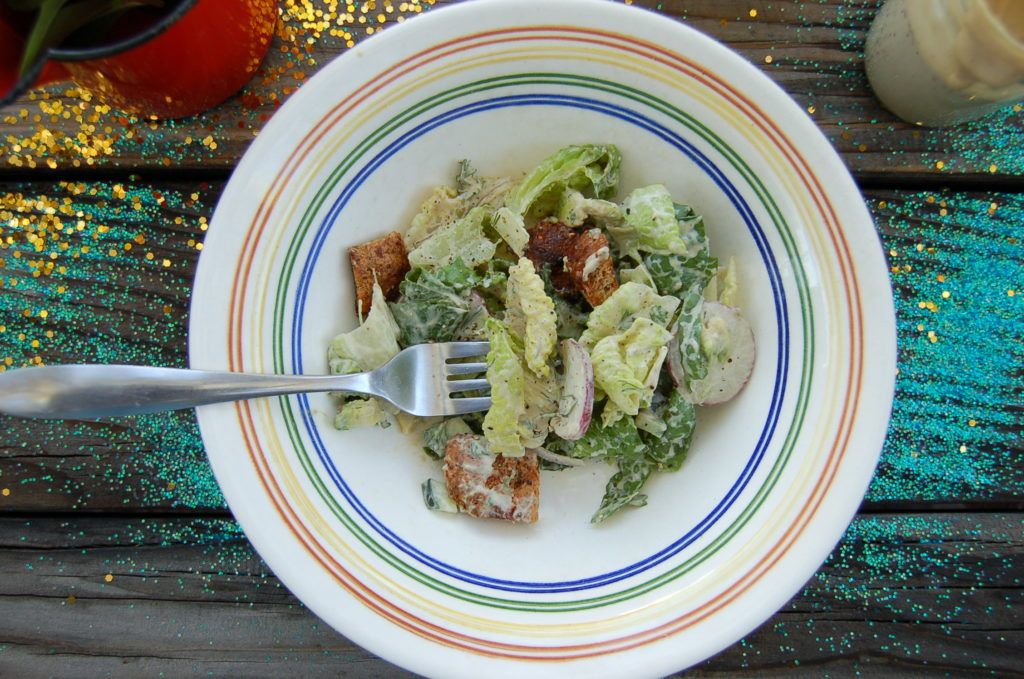 caesar_salad_striped_bowl