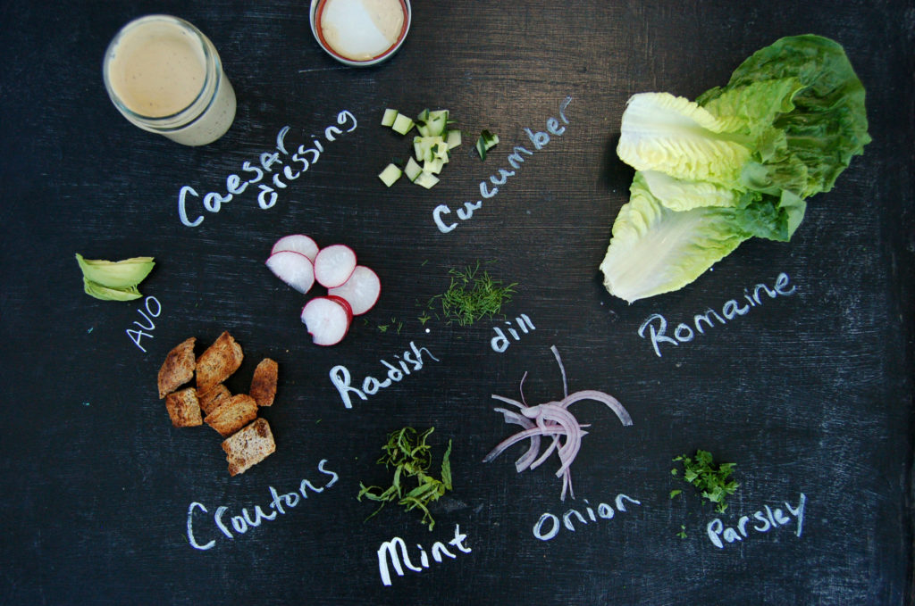 caesar_salad_ingredients_board