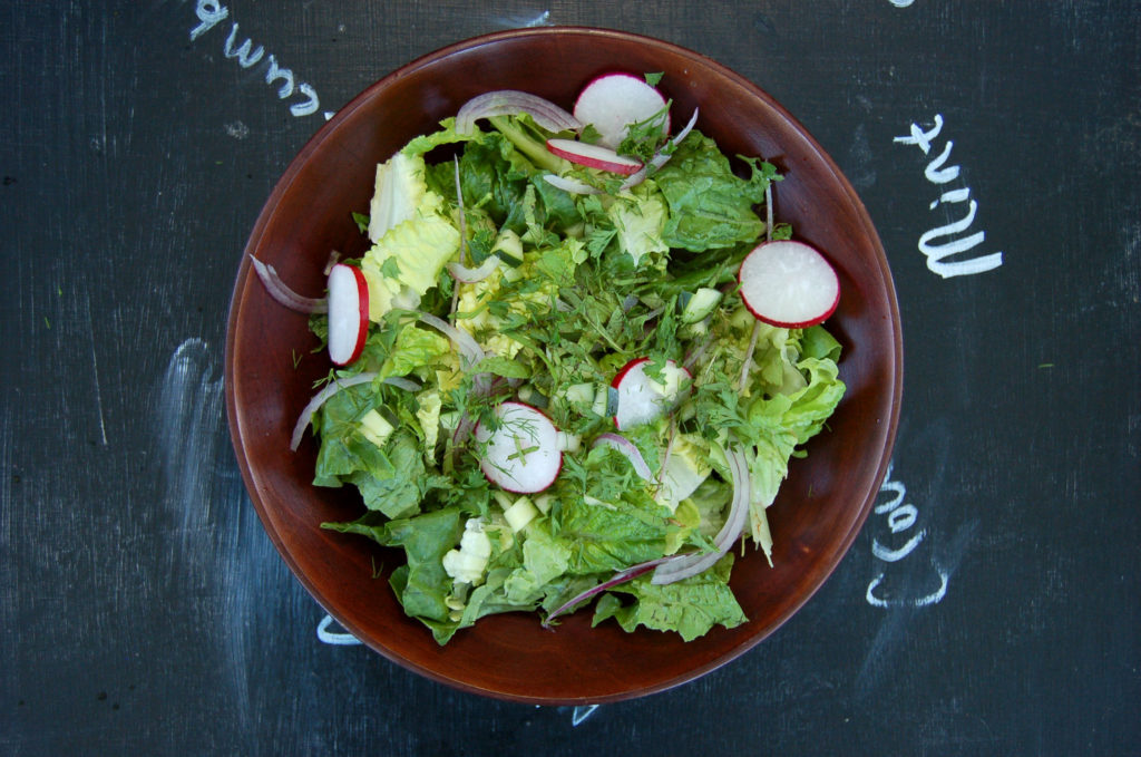 caesar_salad_herbs