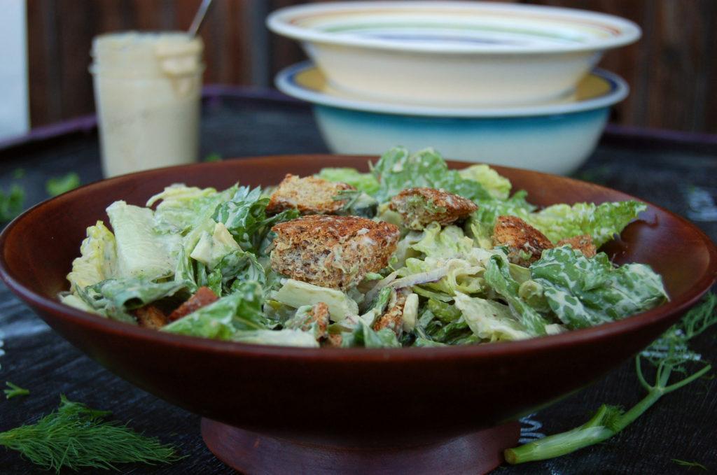 caesar_salad_bowls_back