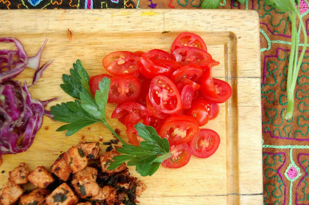 tofu_tacos_tofu_tomatoes