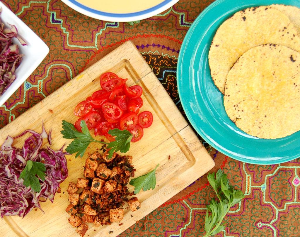 tofu_tacos_pre-making