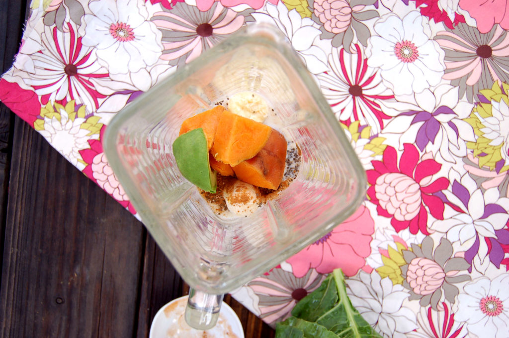 sweet_potato_smothie_ingredients_sweetie_avo