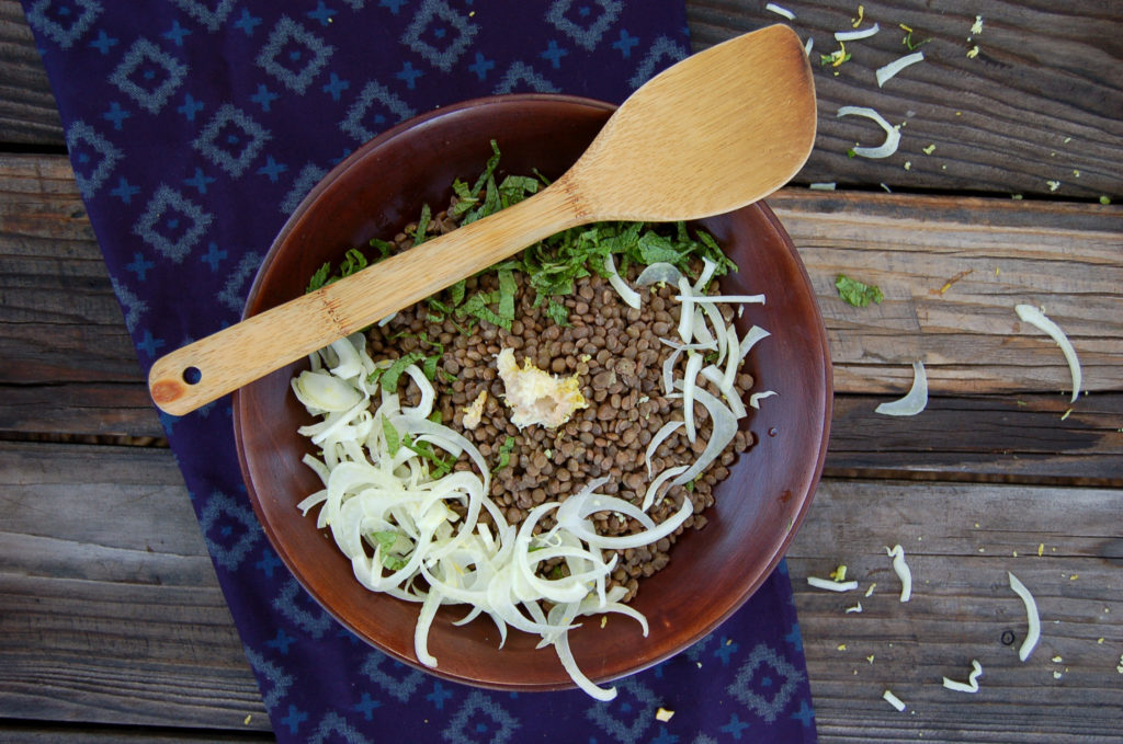 lentil_salad_spoon_top