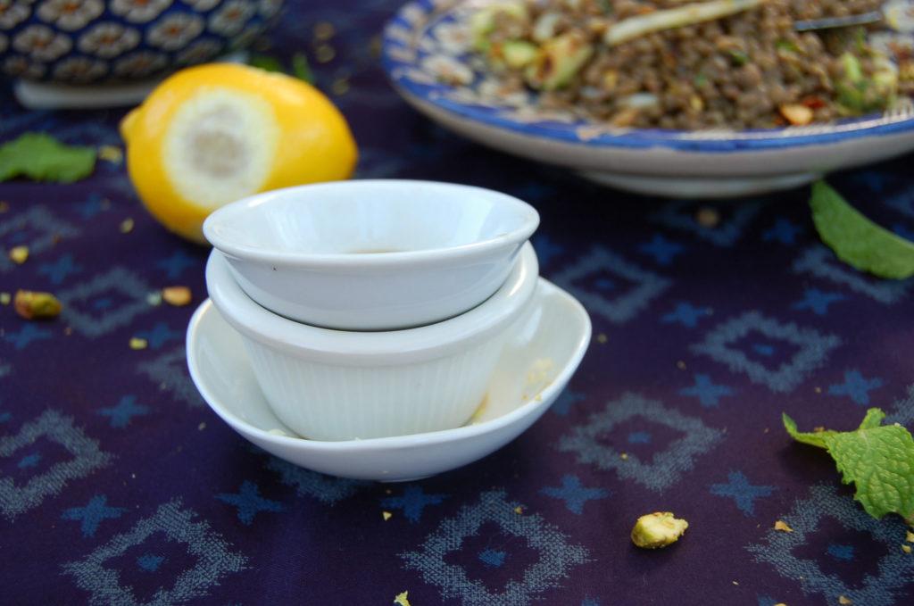 lentil_salad_ramakin