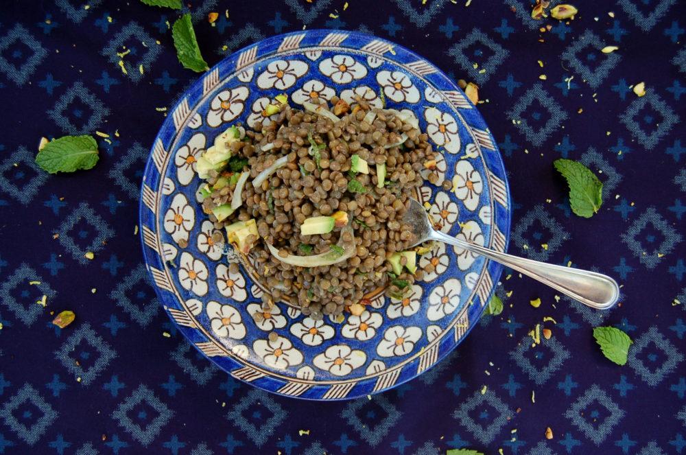 lentil_salad_plate_top